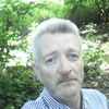 Сергей, 58, г.Выборг