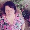 Ольга Стасинец-Арделя, 47, Дніпропетровськ
