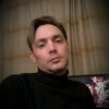 Андрей, 37, г.Мары