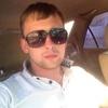 Павел, 25, г.Хабаровск