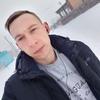 Виталик, 21, г.Харьков