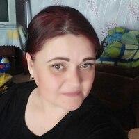 Наталия, 40 лет, Стрелец, Кокшетау