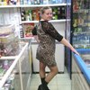 Алёна, 30, г.Челябинск
