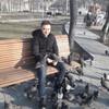 Нурик, 24, г.Иркутск