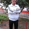 максим кашаев, 38, г.Богородск