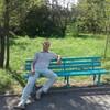 Вячеслав, 54, г.Алматы́