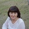 Наталья, 41, г.Симферополь