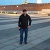 Михаил, 32, г.Новомосковск