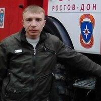 Гриша, 31 год, Козерог, Ростов-на-Дону