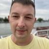 Дмитрий, 45, г.Кемниц