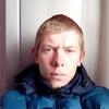 Алексей, 26, г.Владикавказ