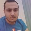 Nick, 22, г.Тбилиси