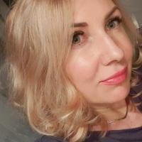 Tatyana, 53 года, Телец, Москва