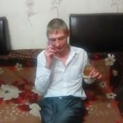 Олег 42 Кемерово