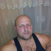 Дима 36 лет (Рак) на сайте знакомств Северодонецка