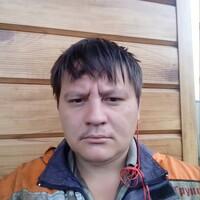 sultan, 31 год, Близнецы, Уфа