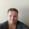 Ruslan, 46, Grodno