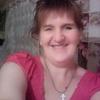 Натали, 46, г.Вологда