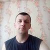 Evgen, 29, Cherepovets