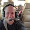 chris parker, 55, г.Хьюстон