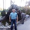 Игорь, 43, г.Воронеж