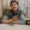 Марина, 51, г.Шелаболиха