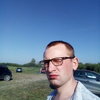 Vlad Konovalov, 25, Irbit