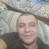 Алексей, 36, г.Тарко-Сале