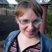 Таня, 34