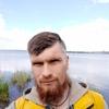 Nikolai, 33, г.Екатеринбург
