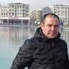 Денис, 49, г.Щелково