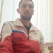 Кирилл 41 Самара