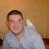 Сергей, 37, г.Лесосибирск