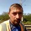 Sergey, 37, Timashevsk