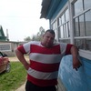 Рома, 32, г.Москва
