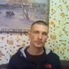 Анатолий, 30, г.Балашиха