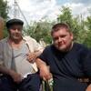 Антон, 36, г.Ярославль