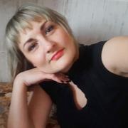 Елена 36 Магнитогорск