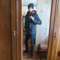 Bohdan, 28 лет, Рыбы, Debiec