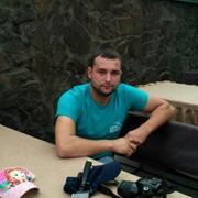 Тарас 31 Тернополь