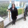 Svetlana, 57, Rubizhne