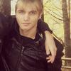 Тоша, 22, г.Михайловск