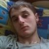 Андрій, 25, г.Турийск