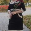 Ксения, 34, г.Городея