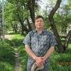 Михаил, 48, г.Бельцы