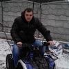 Дмитрий, 32, г.Эртиль
