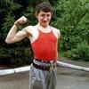Ильгиз ツ chelyabinsk , 72, г.Челябинск