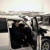 Антон, 36, г.Анадырь (Чукотский АО)