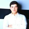 Agajan, 25, г.Ашхабад