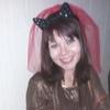 Ольга, 29, г.Байконур